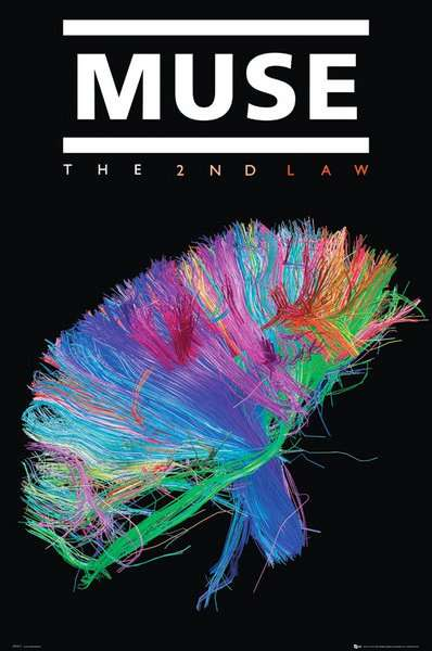 MUSE The 2nd Law - P39