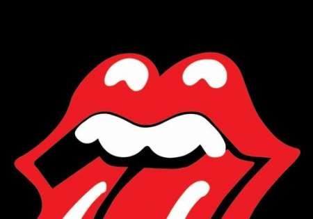 Rolling Stones - P53