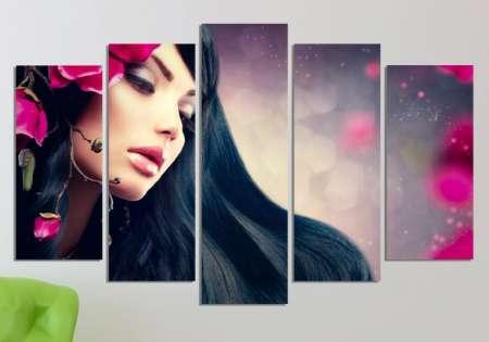 Фото Панел 5 части - VH138