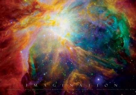 Imagination - P295