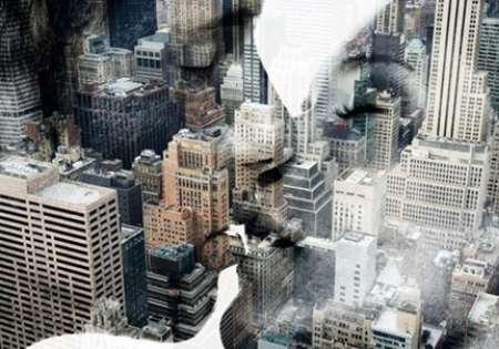 New York Romance - P238