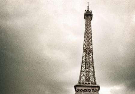 Paris romance - P245