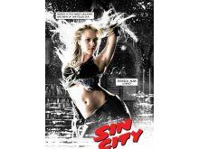Sin City (Nancy) - P137