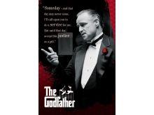 Godfather (Someday)