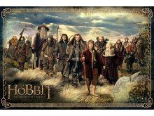 THE HOBBIT (THE COMPANY) - P150
