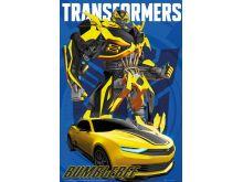 TRANSFORMERS Bumblebee - P99