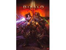 DIABLO 3 Heroes - P261