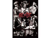 AC/DC (Live)