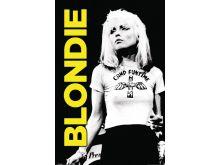 Blondie (Camp Funtime) - P4