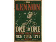 John Lennon (Concert) - P26