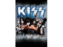 KISS (MONSTERS)