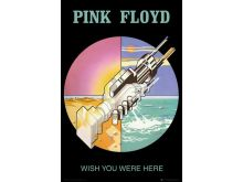PINK FLOYD Wish You Were Here 2 - P49