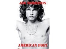 THE DOORS Jim Morrison (Bravado)