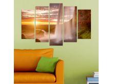 декоративни пана за стена от posters24.net
