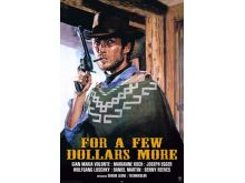 For a few dollars more - P113