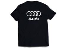 Audi - T21AM