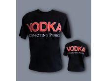 Vodka - T117