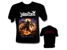 Judas Priest, T174