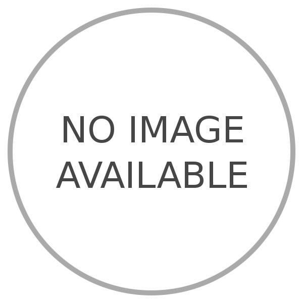 Панорамни Фототапети