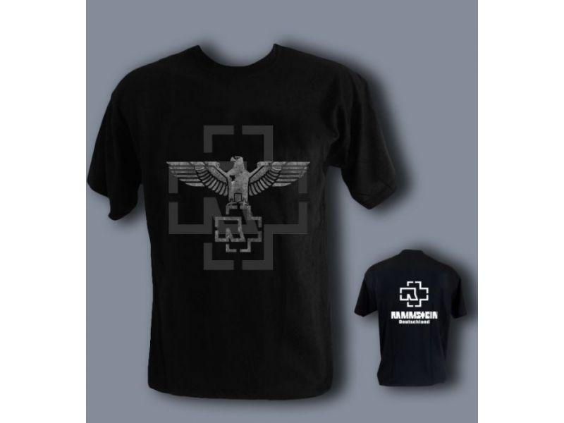 rock t shirts ac dc mettalica iron maiden manowar niravana. Black Bedroom Furniture Sets. Home Design Ideas