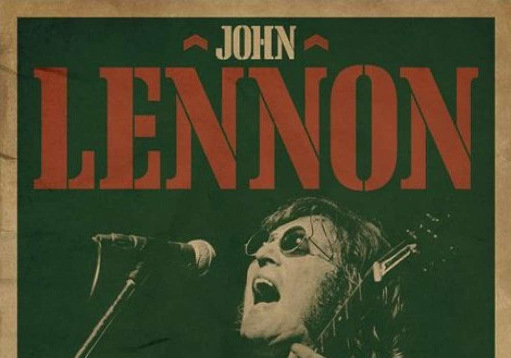 John Lennon (Concert)