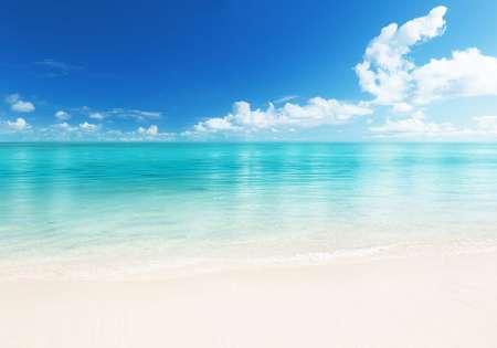 Beach - W+G