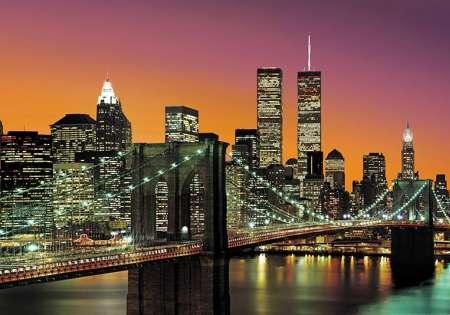 Manhattan - W+G