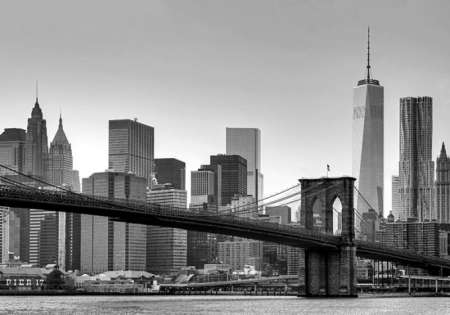 New York - W+G