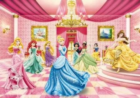 Princess - Komar