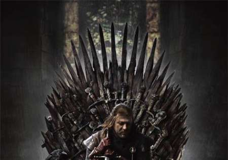 GAME OF THRONES (YOU WIN OR YOU DIE)