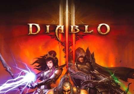 DIABLO 3 Heroes