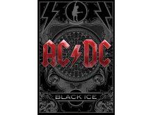 AC/DC (Black Ice)