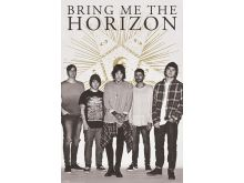 Bring Me The Horizon (Star)
