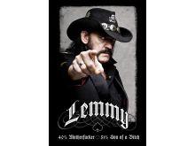 LEMMY (49% MOFO)